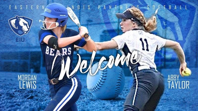 Archibald Bolsters Eiu Softball Roster For 2021 Eastern Illinois University Athletics